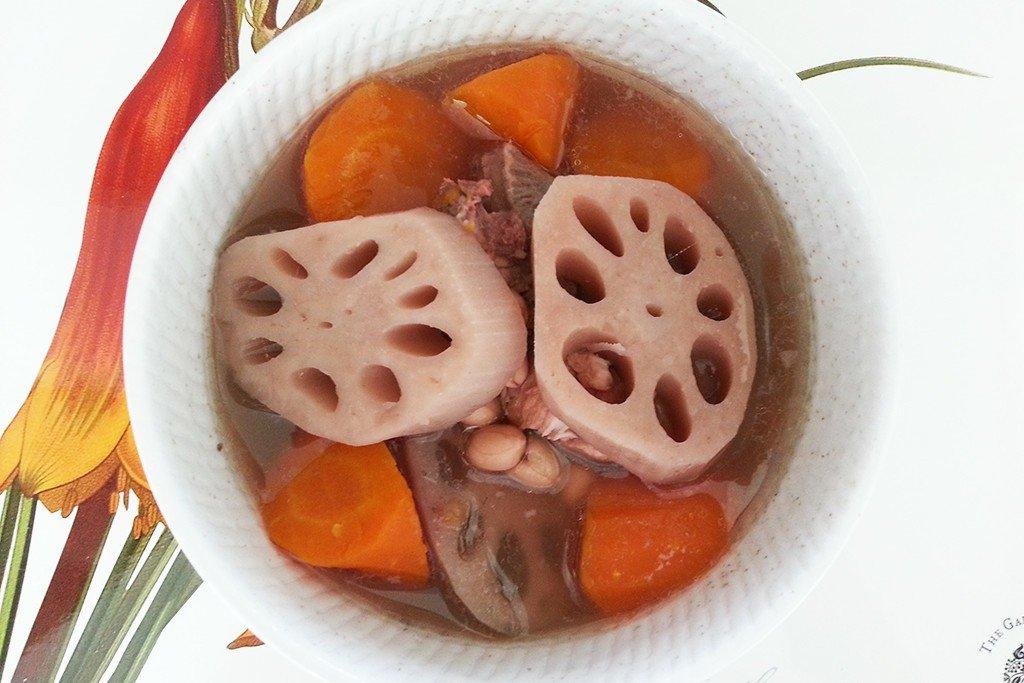 Lotus_Root_Soup