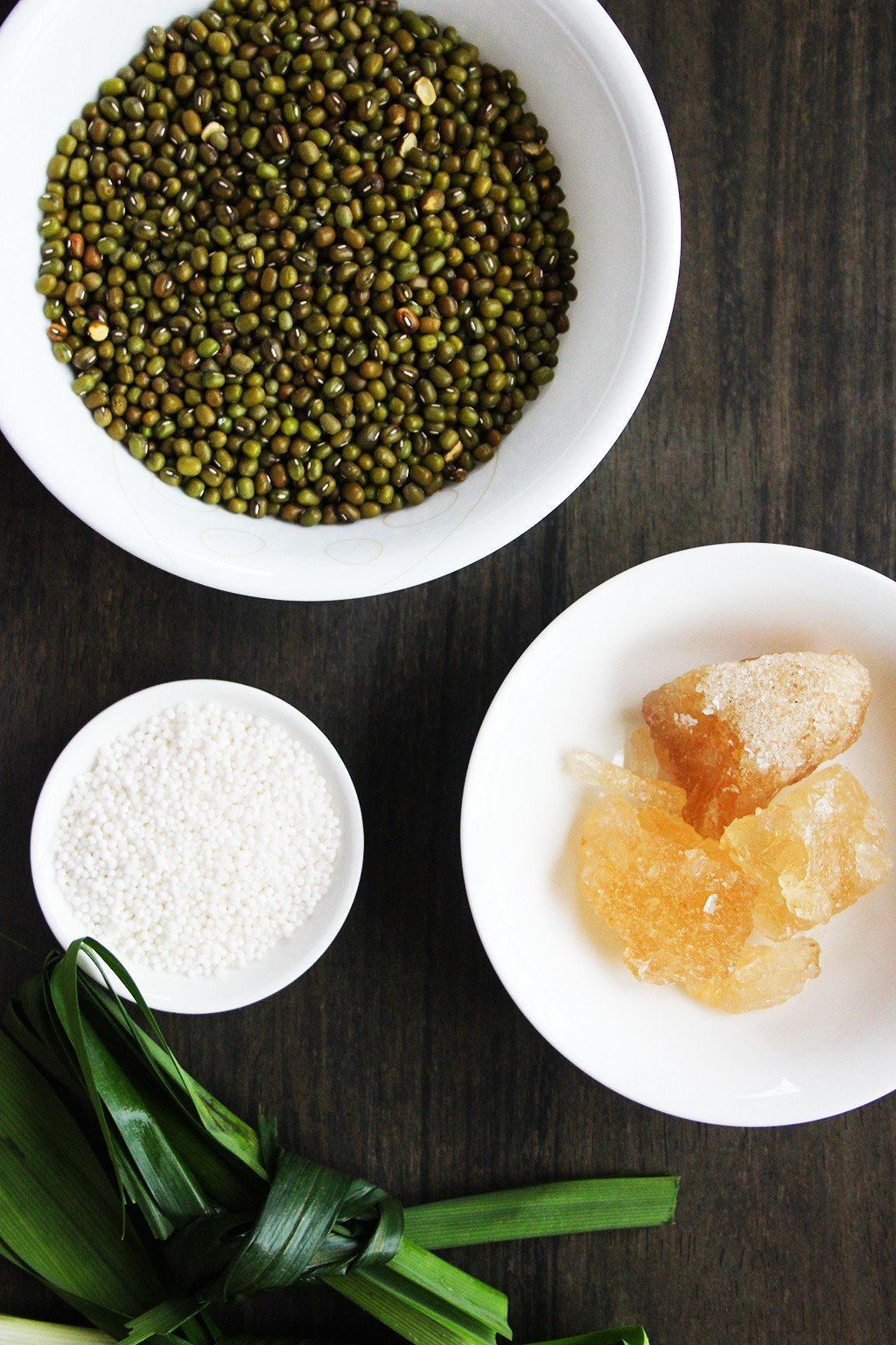 Sweet_Mung_Bean_Soup_with_Sago_Pearls2