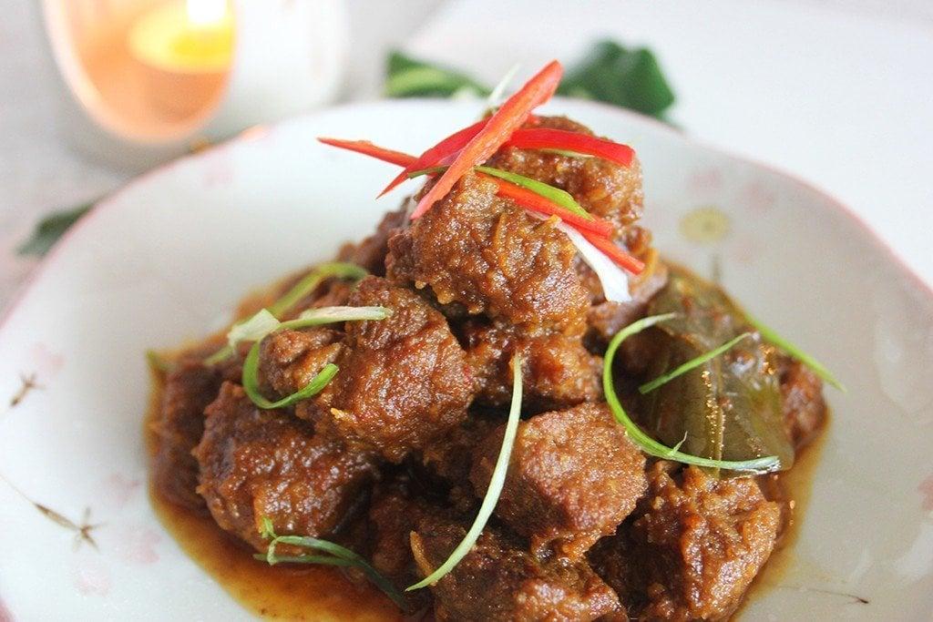 Beef_Rendang2