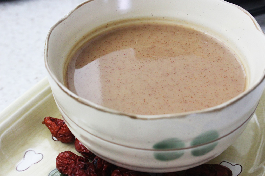 Sweet_Red_Dates_in_Ginger_Milk_Soup3