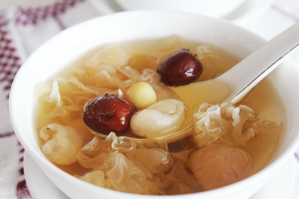 Sweet_Tonic_Soup1