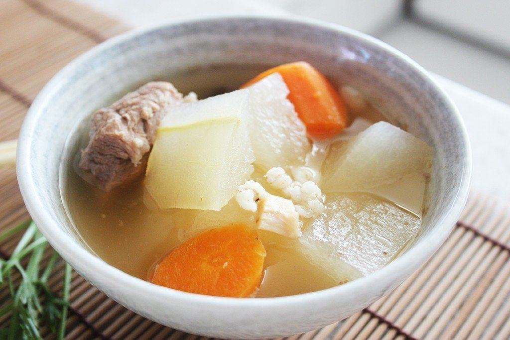 Winter_Melon_with_Barley_Soup2