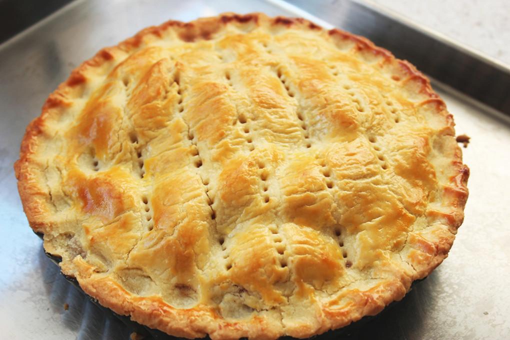 Apple_Pie3