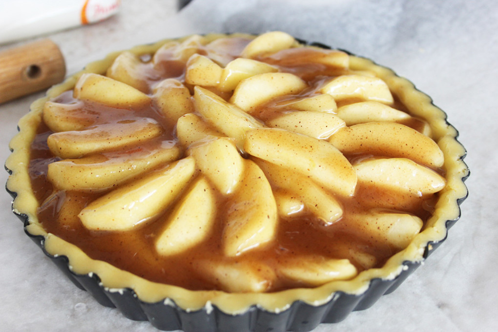 Apple_Pie4