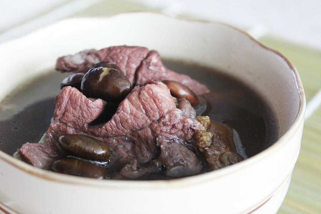 Black_Beans_Pork_Ribs_Soup2