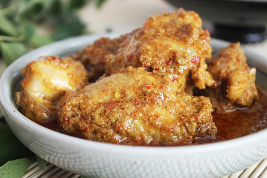 Chicken_Curry1