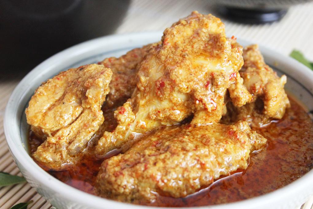 Chicken_Curry3