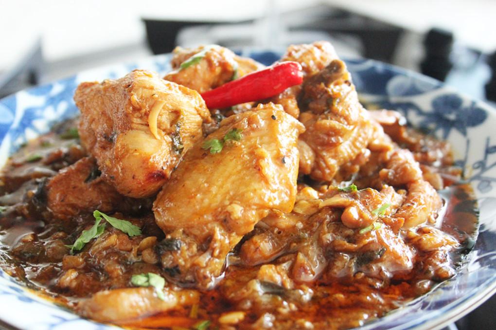 Chilli_Paprika_Chicken2