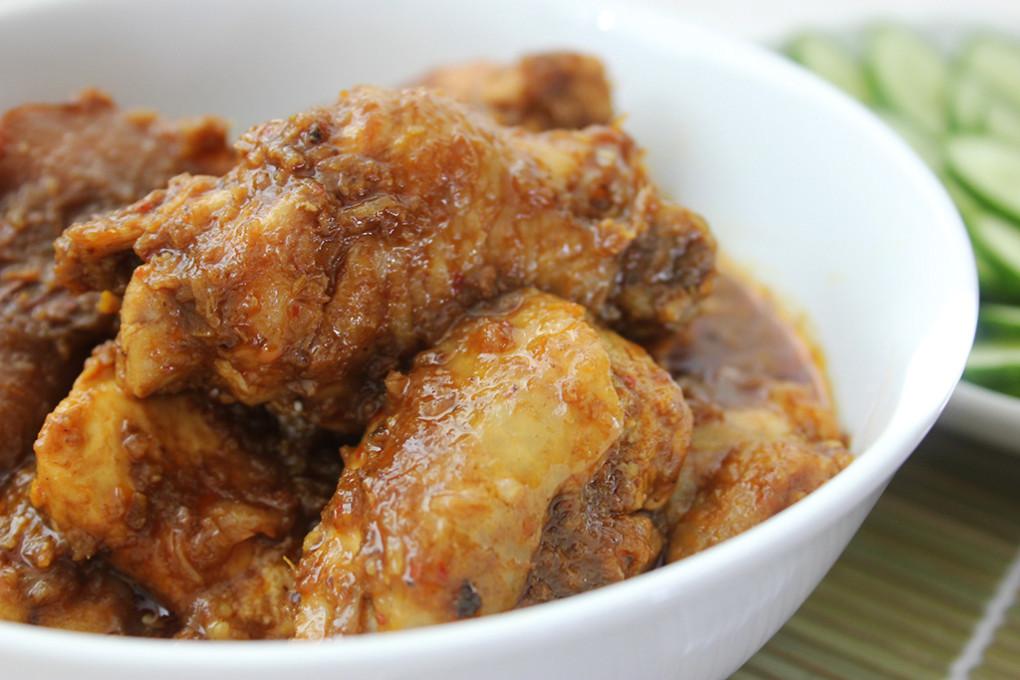 Kapitan_Soy_Sauce_Chicken3