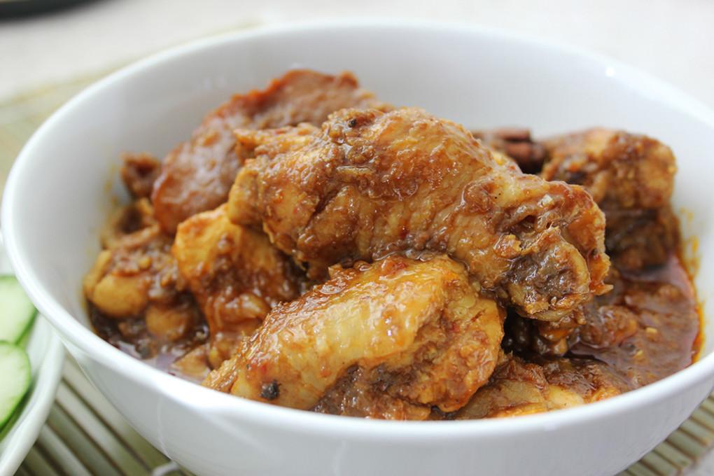 Kapitan_Soy_Sauce_Chicken4