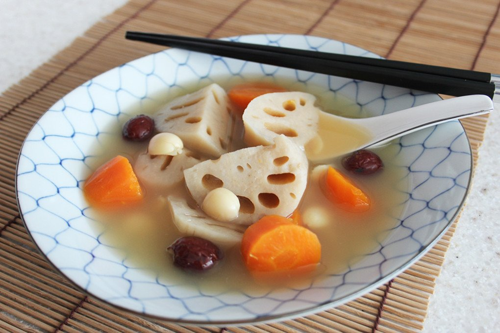 Lotus_Root_Soup1