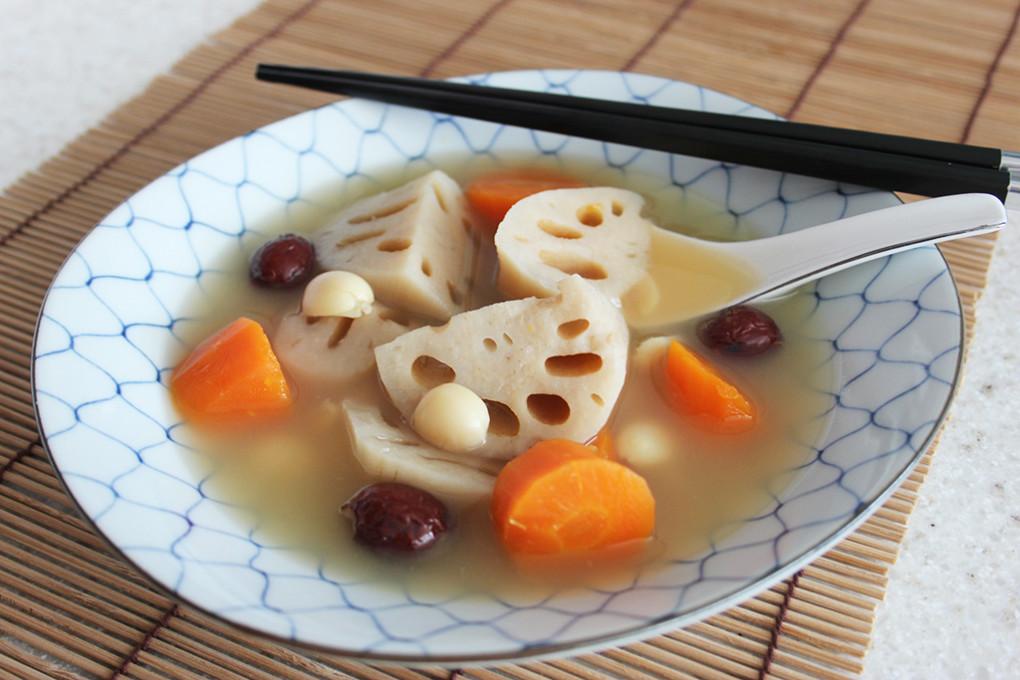 Lotus_Root_Soup1