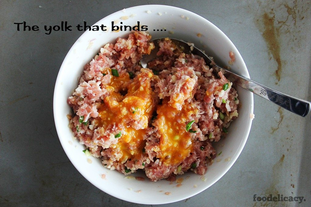 Steamed_Minced_Pork_with_Water_Chestnut_3A