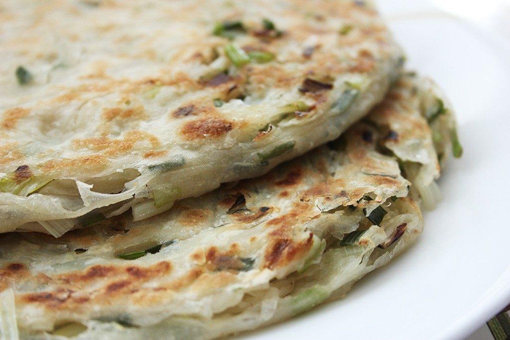 Chinese_Spring_Onion_Pancakes