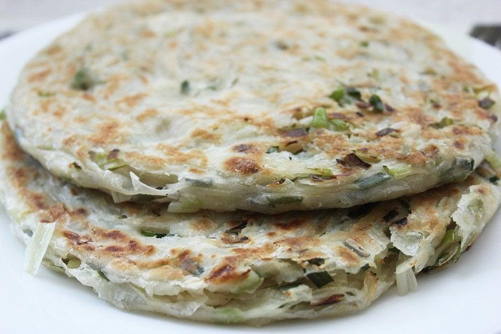 Chinese_Spring_Onion_Pancakes_Step25
