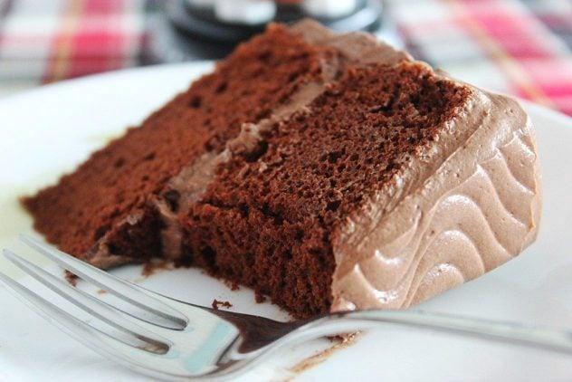 Chocolate_Cake3