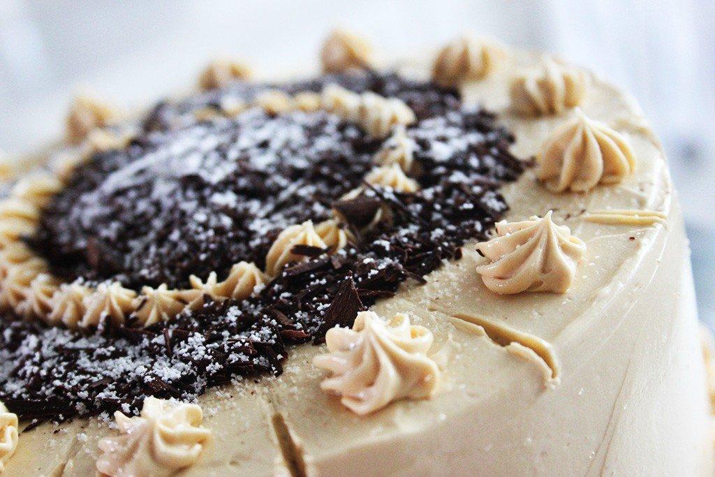 Coffee_Chiffon_Cake2