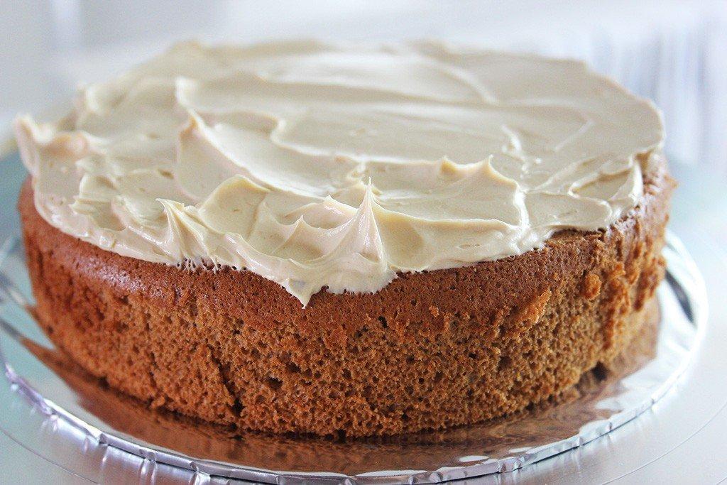 Coffee_Chiffon_Cake4