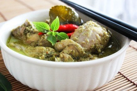 Thai_Green_Curry_Chicken1
