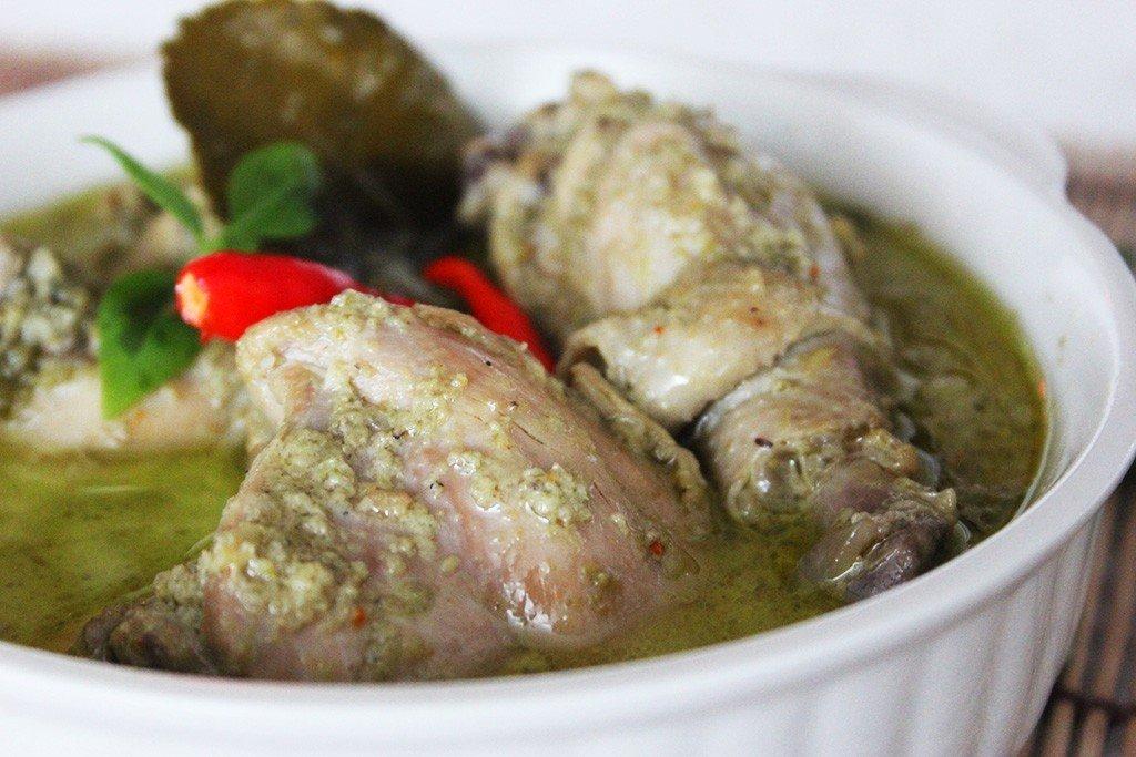 Thai_Green_Curry_Chicken3