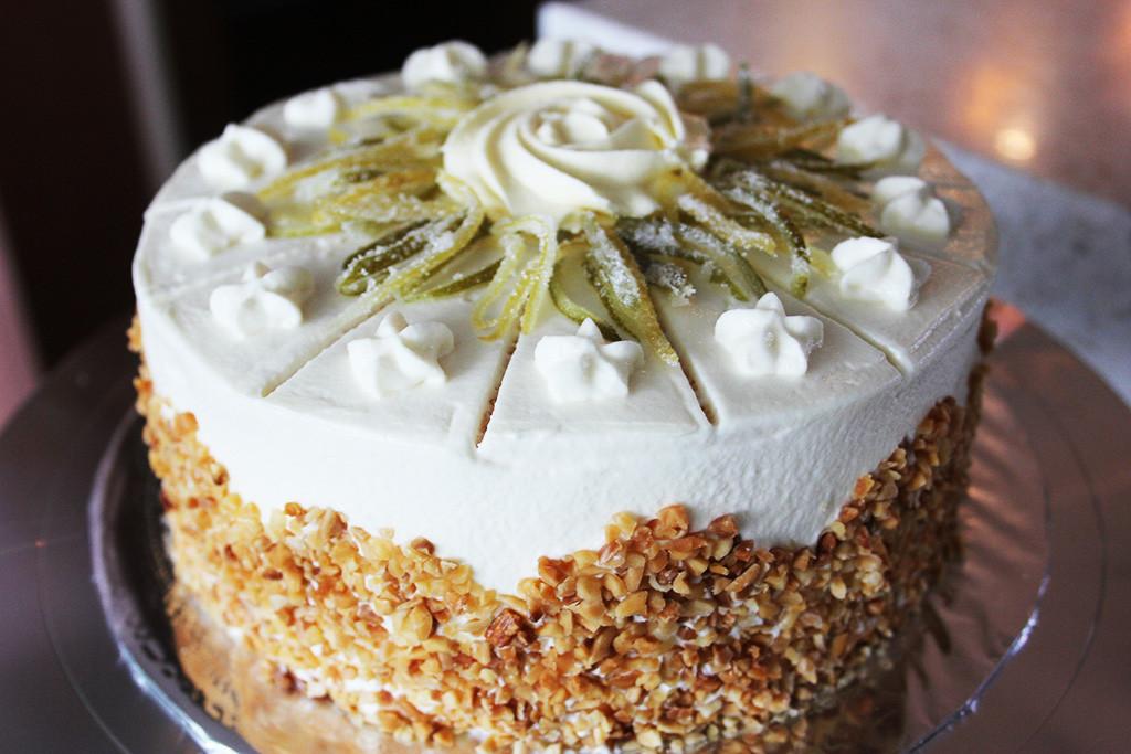 Vanilla_Cake2