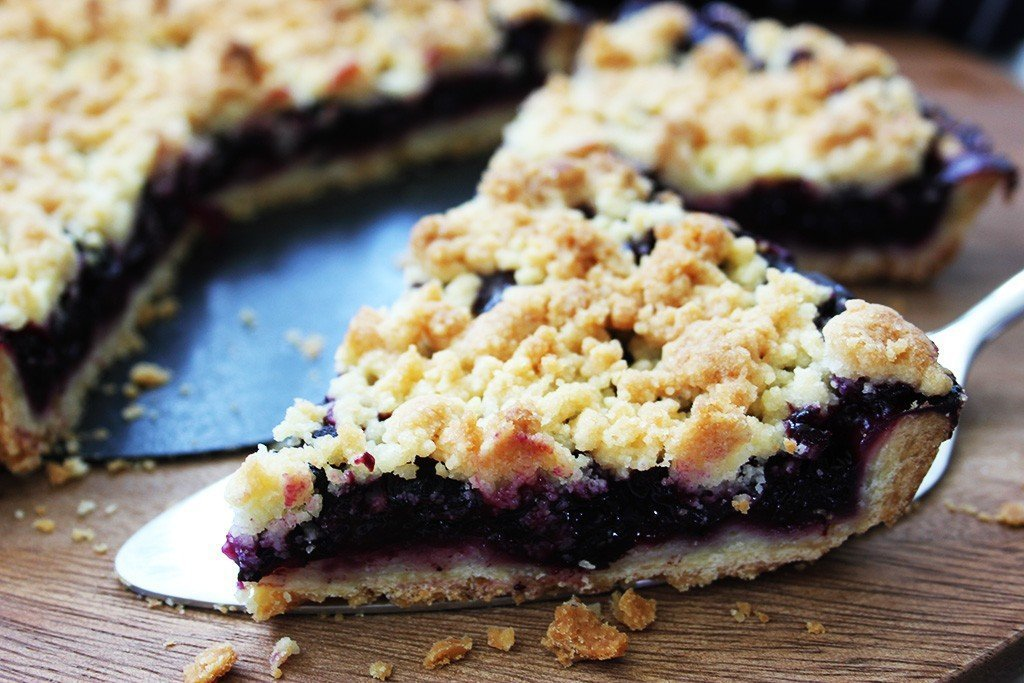 Blueberry_Pie4