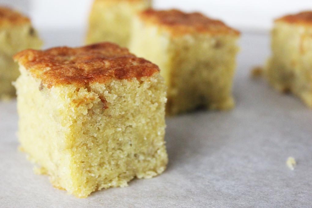 Banana_Butter_Cake6