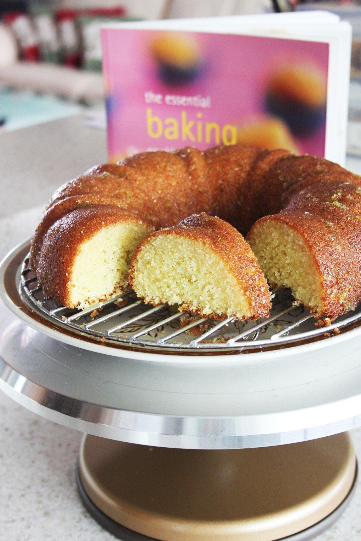 Semolina_Cake3