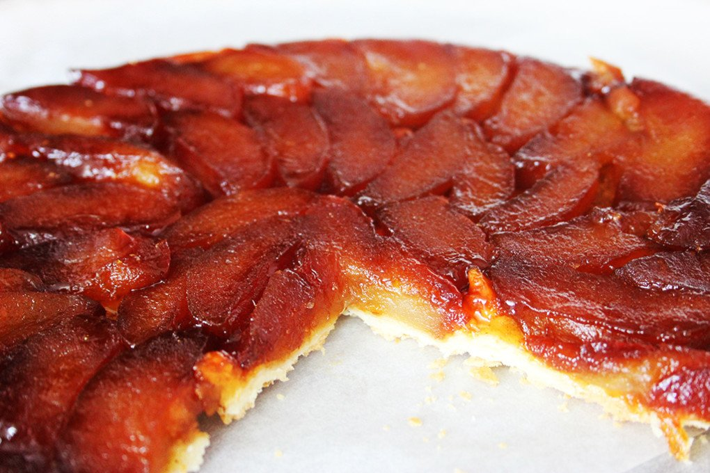 Apple_Tarte_Tatin8