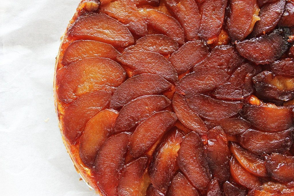 Apple_Tarte_Tatin_Step9B
