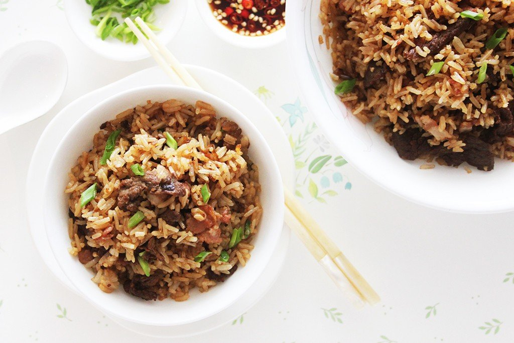 Beef_Fried_Rice1A