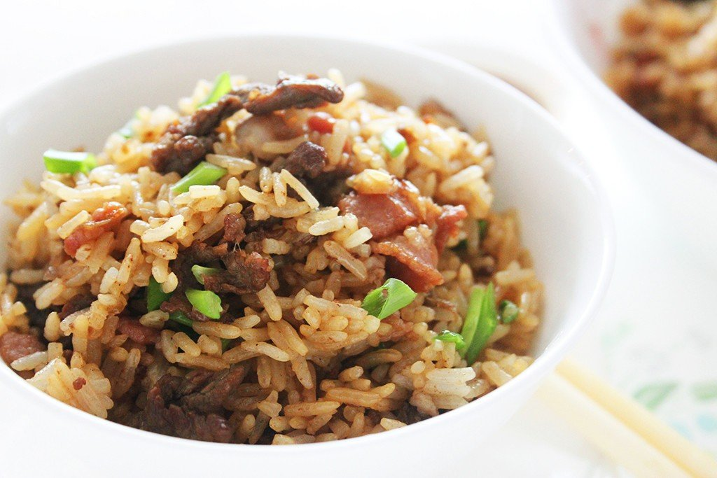 Beef_Fried_Rice2