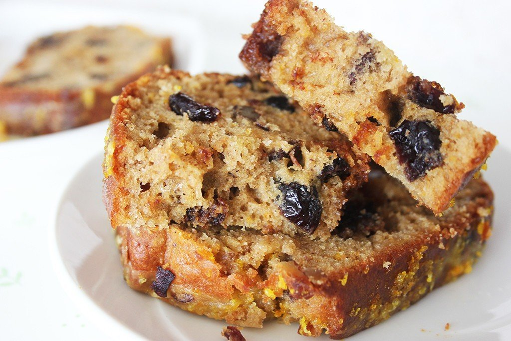 Pecan_and_Cranberry_Loaf_Cake12