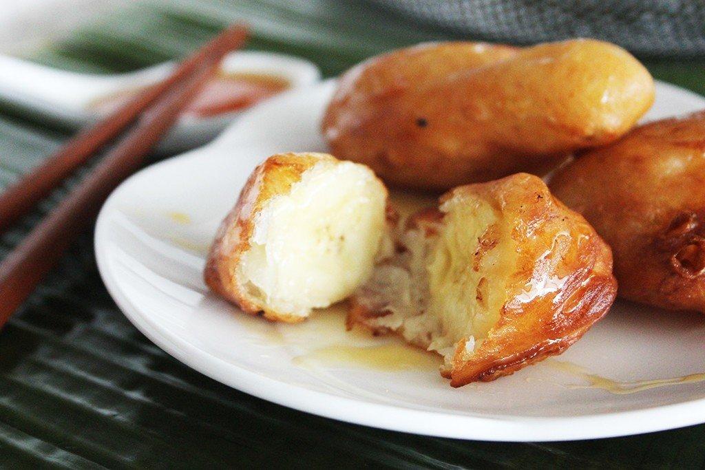 Banana_Fritters3