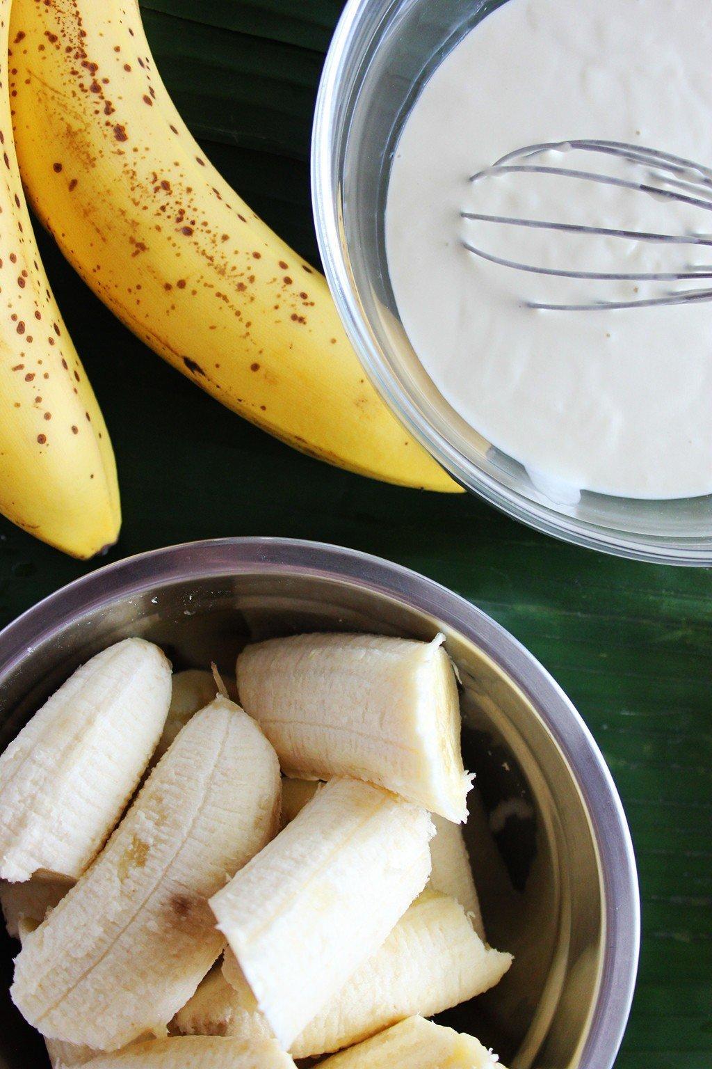 Banana_Fritters5B