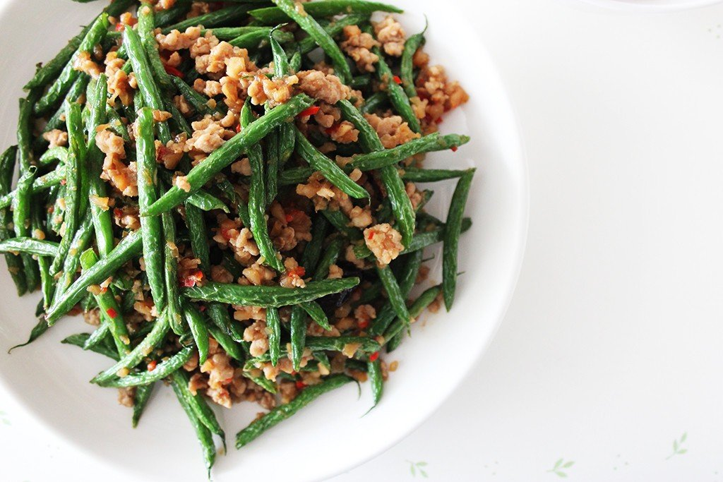 French_Beans2C