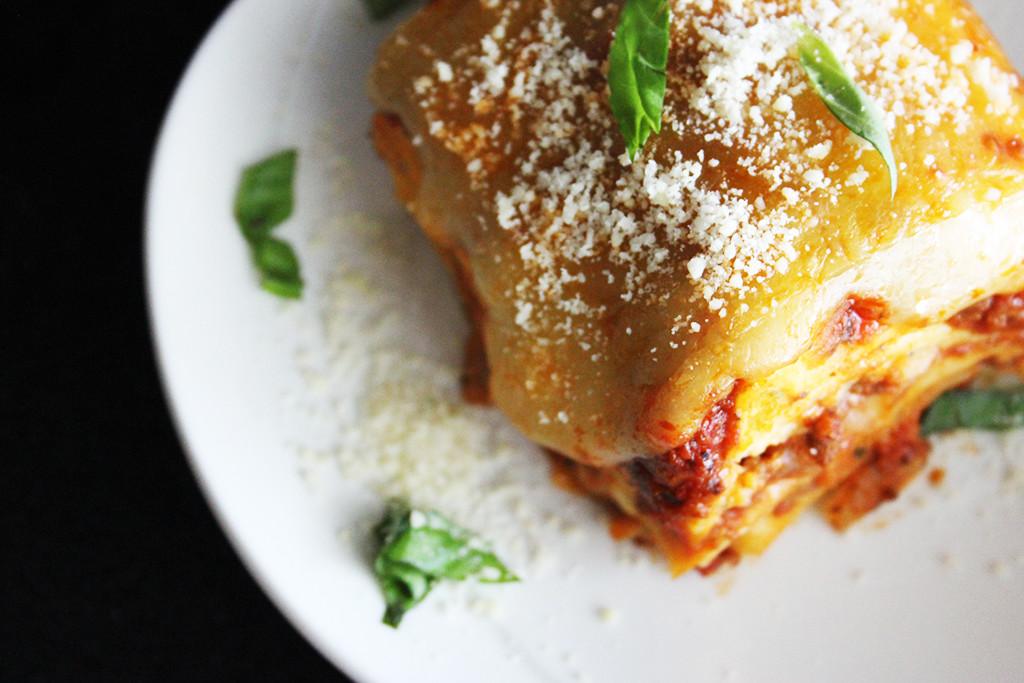Lasagna_Slice9