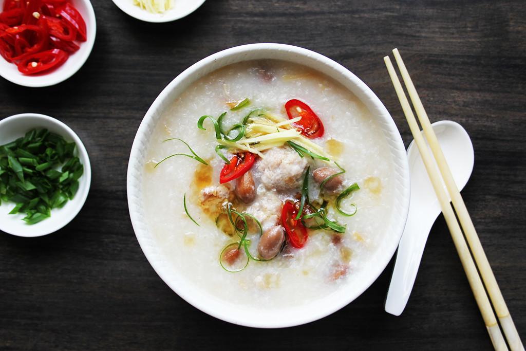 Pork_Porridge3