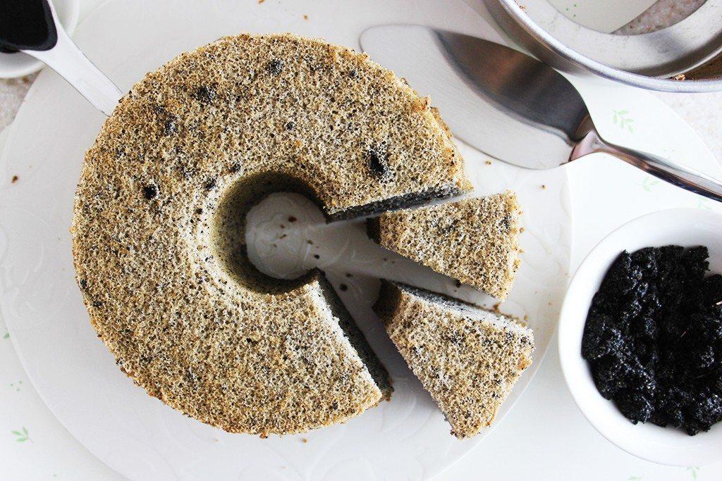 Sesame Oil Cake Uses