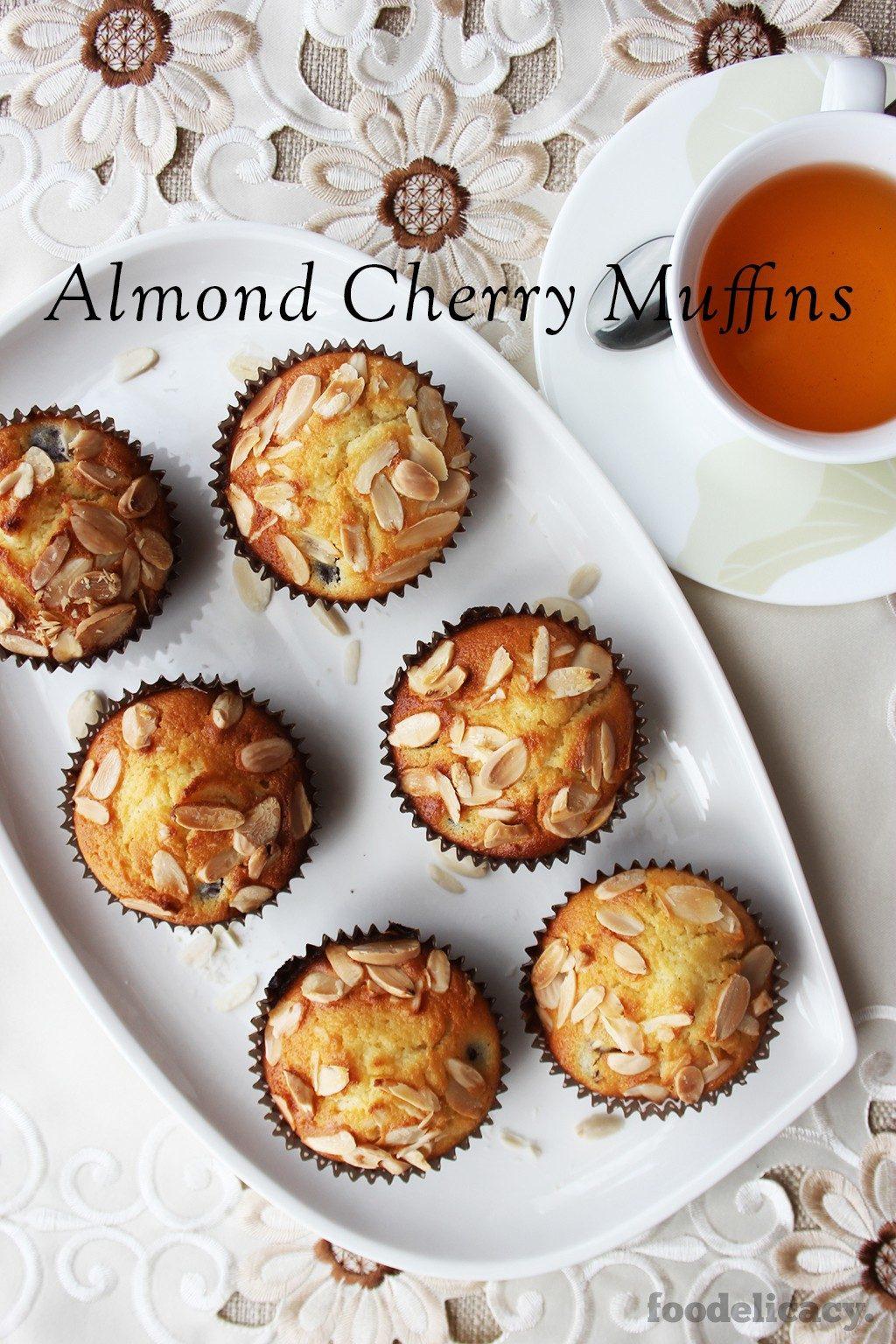 Almond_Cherry_Muffins_1C