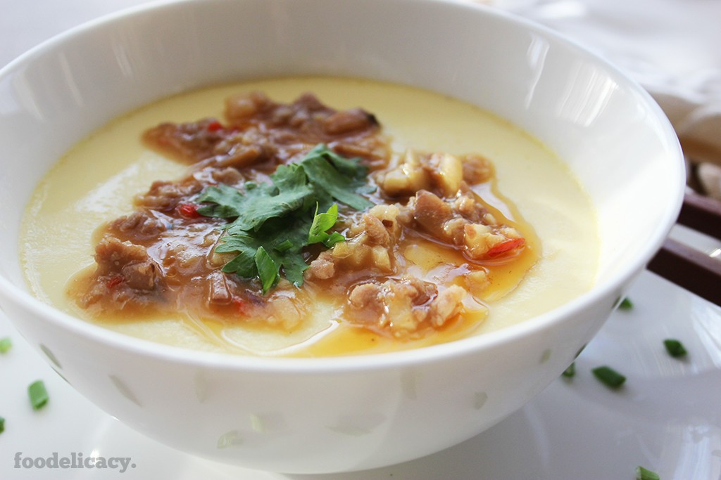 Chinese_Steamed_Egg_5