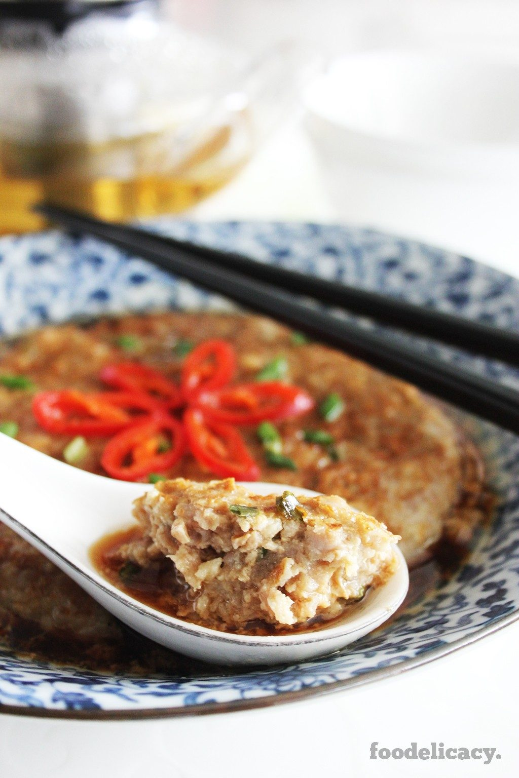 Steamed_Minced_Pork_with_Water_Chestnut_1D