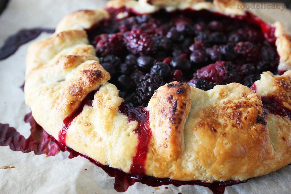 Berry-Galette_6
