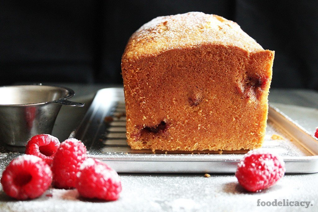 Lemon_Raspberry_Cake_2C