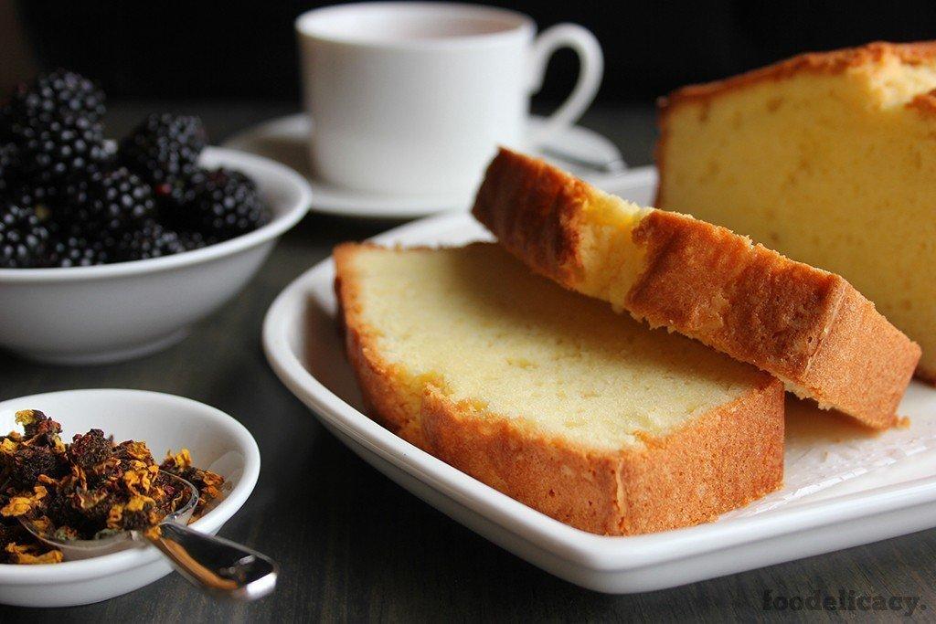 Pound_Cake_4