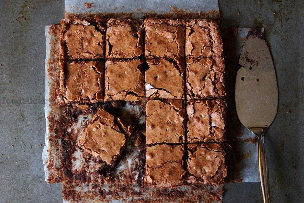 Choc_Choc_Rum_Brownies_1C