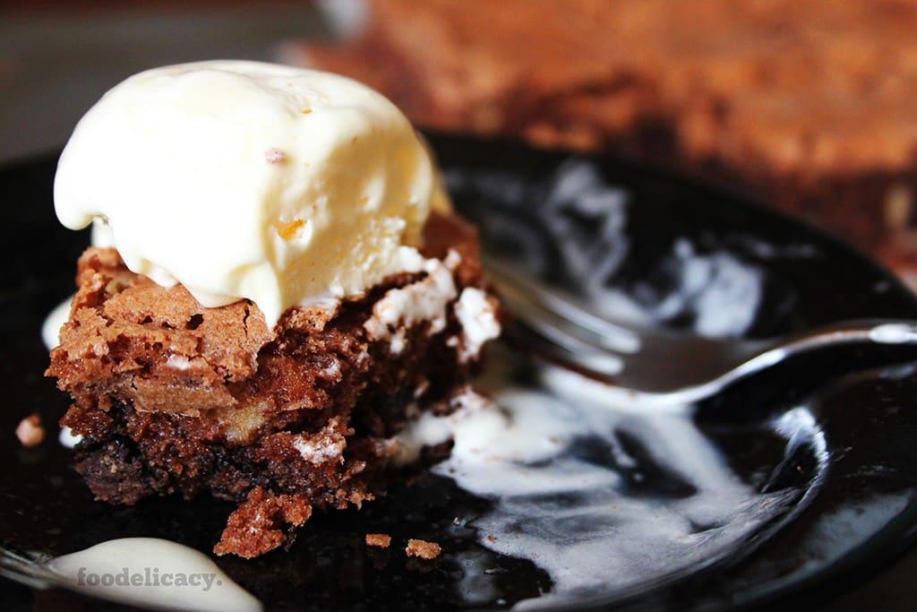 Choc_Choc_Rum_Brownies_2