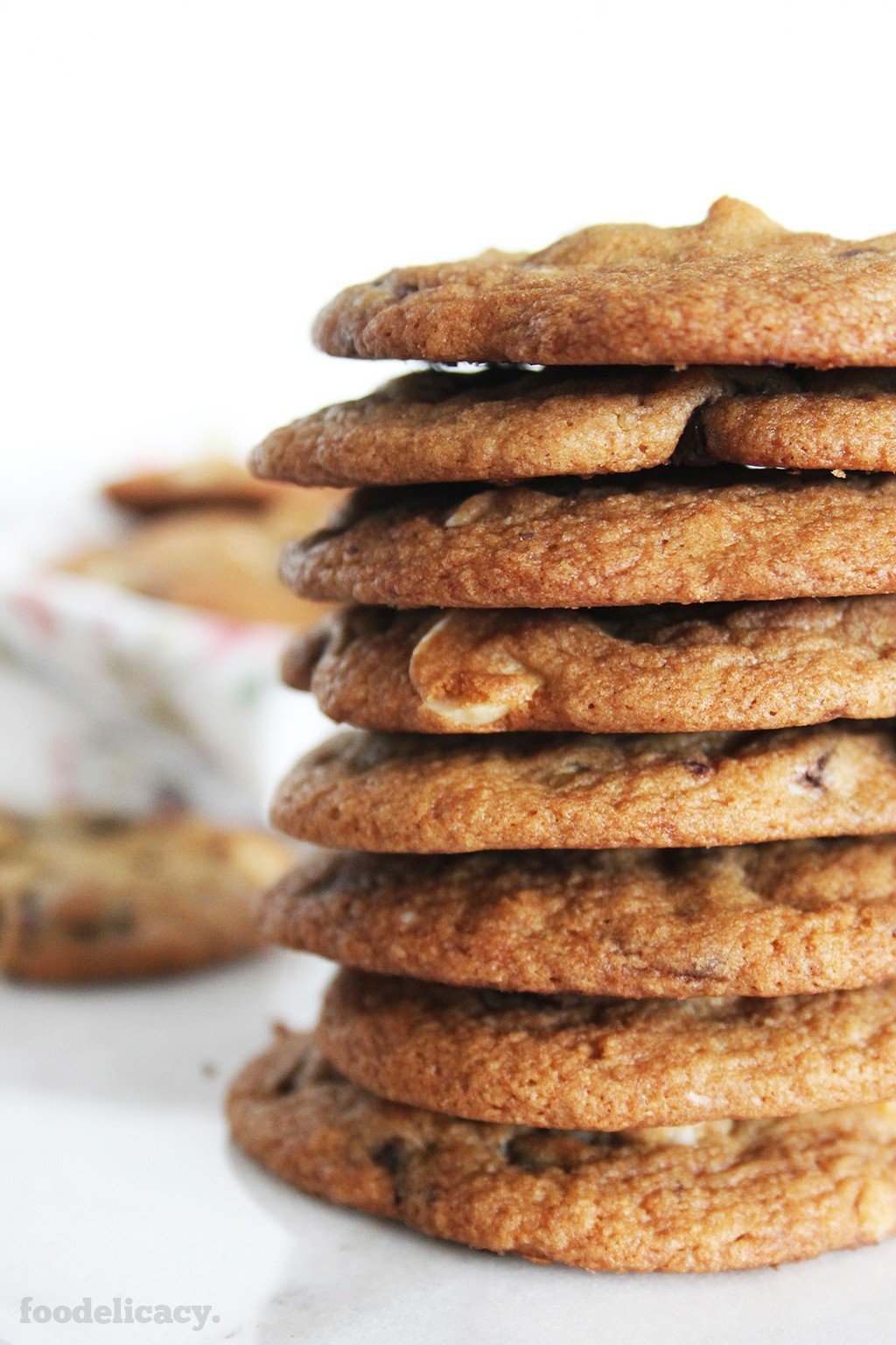 Chunky_Chewy_Chocolate_Chip_Cookies_7