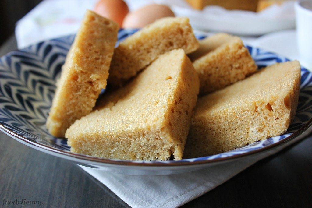 Steamed_Sponge_Cake_9