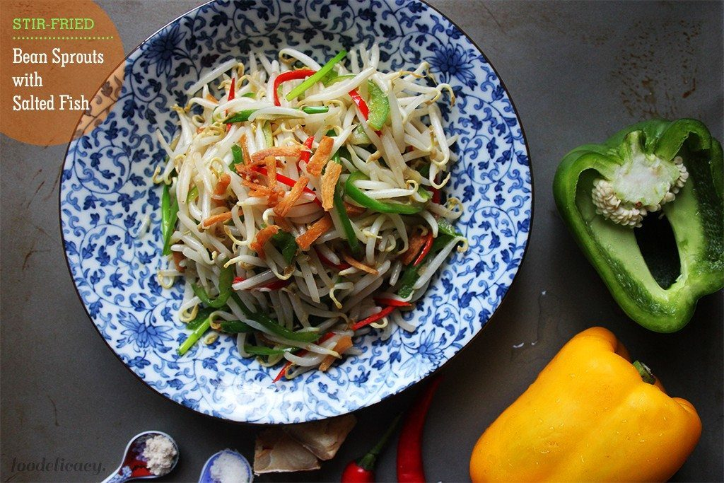 Stir_fried_Bean_Sprouts_with_Salted_Fish_Title_4A